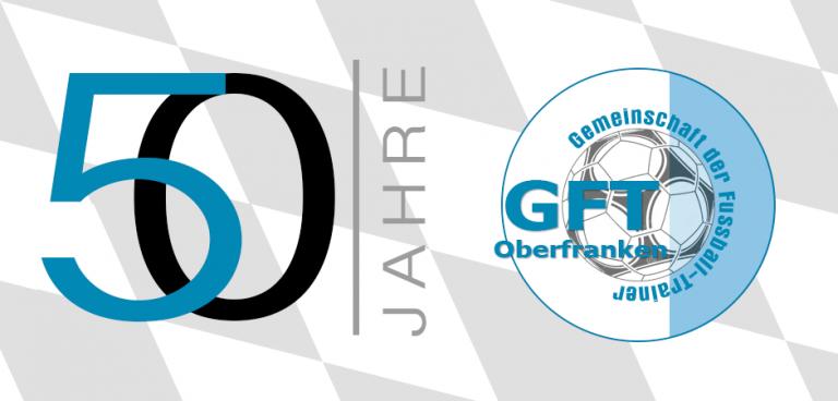 50 Jahre GFT Oberfranken