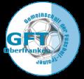 GFT Oberfranken